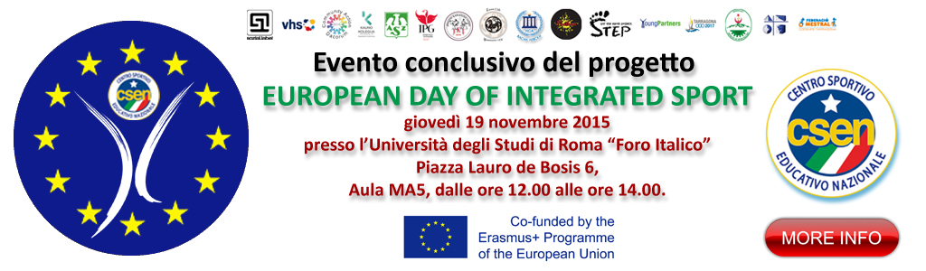 evento conclusivo ITALIANO 1