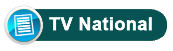 TV NATIONAL